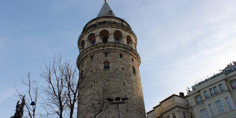 Der Status der Dhimmis im Osmanischen Reich