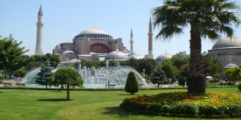 Wie steht der Islam zum interreligiösen Gebet?