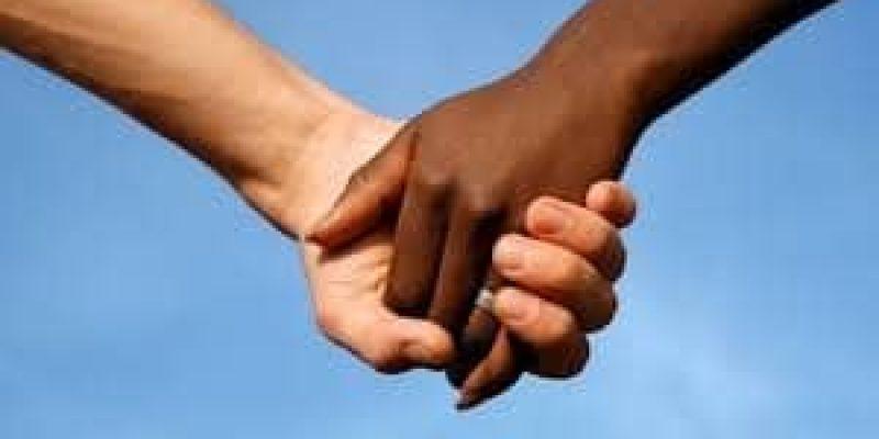 Toleranz als menschliches Problem