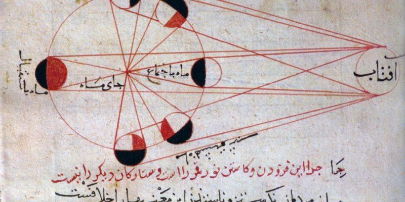 Wissen und Wissenschaft im Wandel der Zeit
