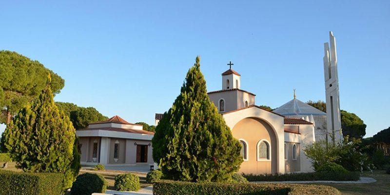 Der Islam und sein Verhältnis zu Juden und Christen