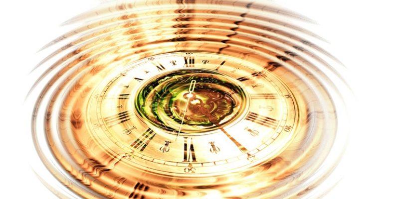 Zeitmanagement im Leben des Propheten Muhammad