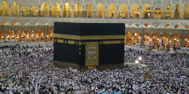 Die Kaaba